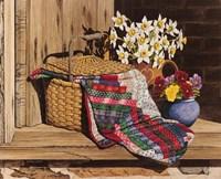 Carolina Heritage Fine Art Print