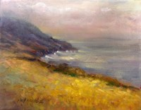 Ring of Kerry, Ireland 13 Fine Art Print