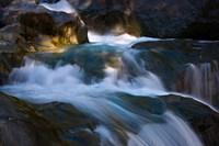 National Park Hohe Tauern, Austria I Fine Art Print