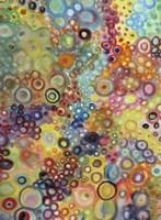 Cellulaires Fine Art Print