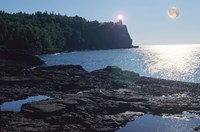 Lake Superior 13 Fine Art Print