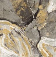 Phoenix Neutral Fine Art Print