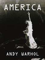 Statue of Liberty, c.1985 Fine Art Print