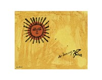 So Sunny, c. 1958 Fine Art Print