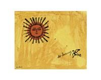 So Sunny, c. 1958 Fine Art Print