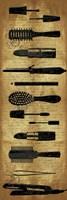 Women's Tools I Fine Art Print