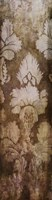 Faded Memory 7 (Art Dreams) Fine Art Print