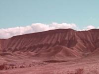 Death Valley Fine Art Print