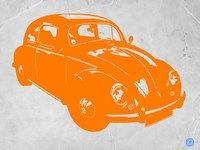 My Favorite Car 7 Fine Art Print