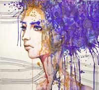 Symphony Fine Art Print