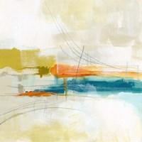 Atmospheric V Fine Art Print
