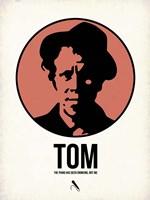 Tom 1 Fine Art Print