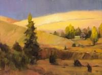 Homeland II Fine Art Print