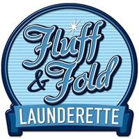 Fluff and Fold Fine Art Print