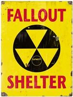 Fallout 2 Fine Art Print