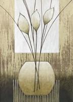 Taupe I Fine Art Print