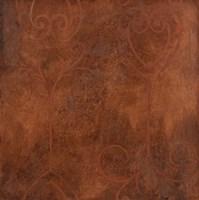 Rust Fine Art Print