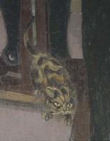 Hommage to Cezanne, 1900 Fine Art Print
