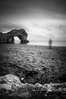 Durdle Door Fine Art Print