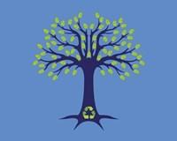 Tree of Life Fine Art Print