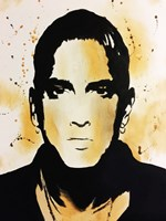 Eminem Fine Art Print