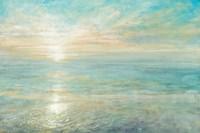 Sunrise Fine Art Print