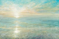 Sunrise Fine Art Print