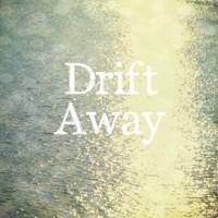 Drift Away Fine Art Print