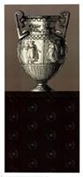Grecian Urn II Fine Art Print