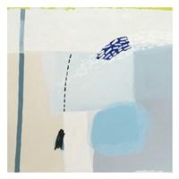 Blues Fine Art Print