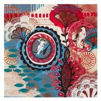 Unravel Fine Art Print
