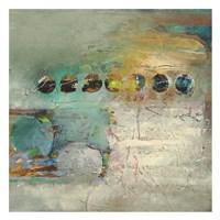 Moonstruck Fine Art Print