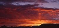 Grand Canyon Sunrise, AZ Fine Art Print