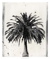 L.A. Dream I Framed Print