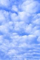 Clouds I Fine Art Print