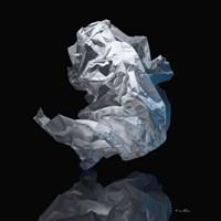 Iceberg IV Fine Art Print