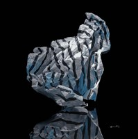 Iceberg VI Fine Art Print