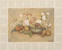 Fruit A Fine Art Print