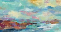 Archipelago Fine Art Print