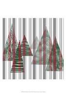 Oh Christmas Tree II Fine Art Print