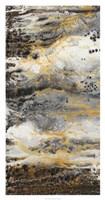 Granite I Fine Art Print