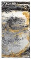 Granite III Fine Art Print