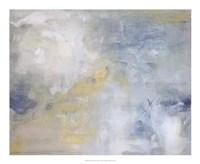 Windswept II Fine Art Print