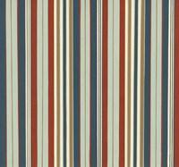 Alhambra Stripe Fine Art Print
