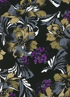 Grapes.300Tif Fine Art Print