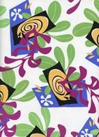 Matisse 2 Fine Art Print