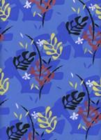 Matisse 5 Fine Art Print