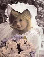 Princess Bride Fine Art Print