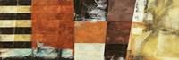 Memento Fine Art Print