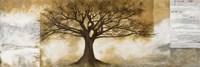 Naturalia Fine Art Print